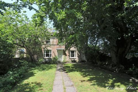 3 bedroom end of terrace house for sale - Bradford Road, Combe Down, Bath