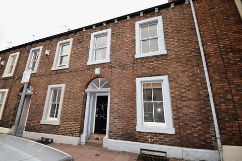3 bedroom terraced house to rent - Tait Street, Carlisle