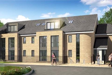 Studio to rent - 16 Primrose Lodge Student Apartments