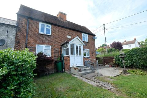 2 bedroom semi-detached house for sale - Woodhill Road, Danbury, CM3