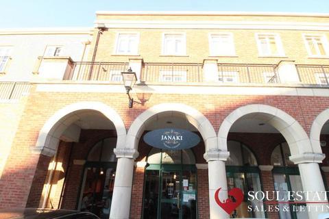 Restaurant for sale - Main Street, Solihull