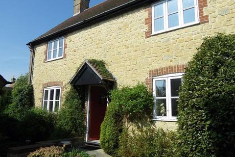 2 bedroom house to rent - Stowcastle Street, Dorchester, Dorset