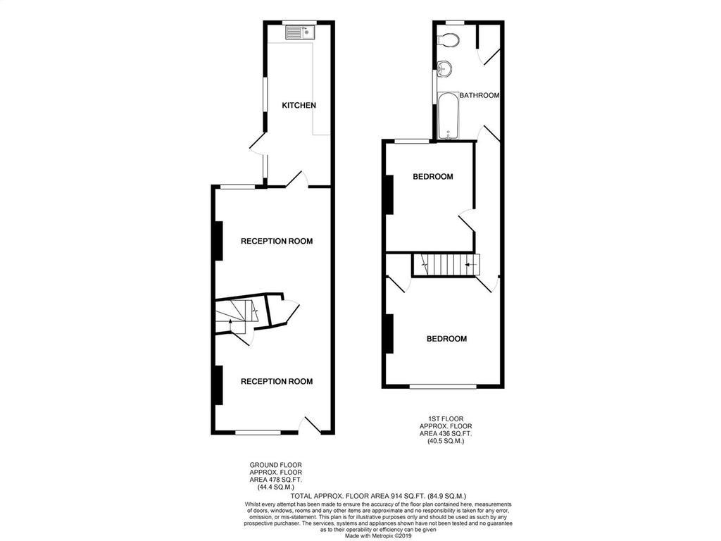 Floorplan: 28 f7 e526 e25 c 4 e9 b 9 f49 88 fcbe754 df3.jpg