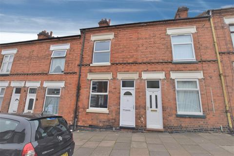 2 bedroom terraced house for sale - Ingle Street, Leicester