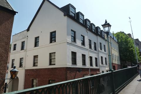 1 bedroom maisonette to rent - City Centre