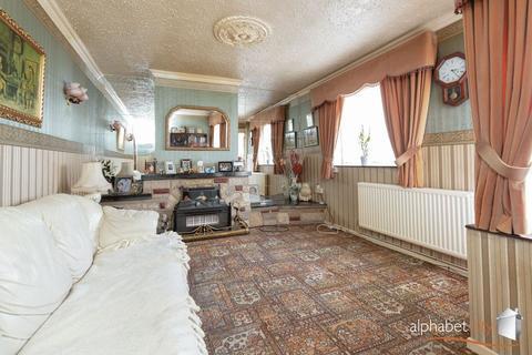 3 bedroom apartment for sale - Salmon Lane, Limehouse E14