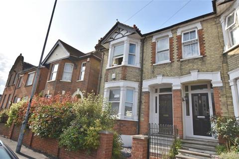 1 bedroom house share to rent - VICTORIA STREET, BRAINTREE