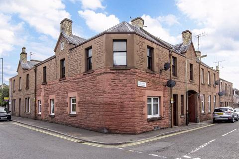 4 bedroom flat for sale - Jessie Street, Blairgowrie, Perthshire