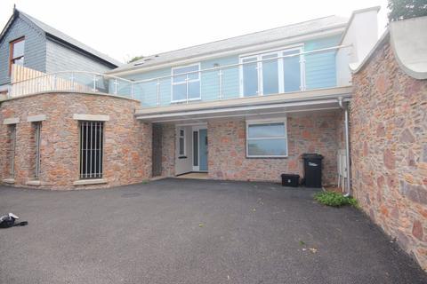 3 bedroom house to rent - Victoria Road