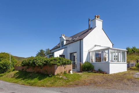 3 bedroom cottage for sale - Tarskavaig, Isle Of Skye