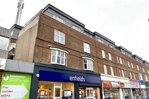 2 bedroom flat to rent - Shirley Road, Southampton, SO15