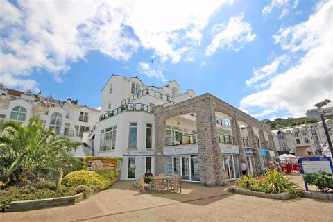 3 bedroom flat for sale - Berry Head Road, Harbour Area, Brixham, TQ5