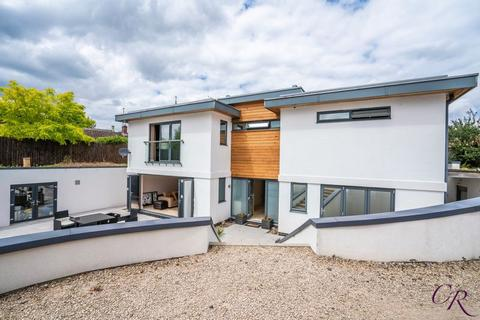 4 bedroom detached house for sale - Blacksmith Lane, Cheltenham