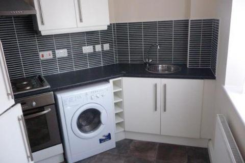 2 bedroom apartment to rent - Highfield Road, Dudley