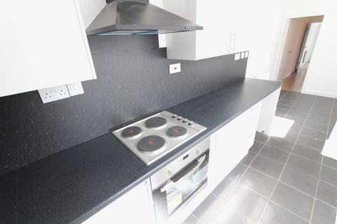 2 bedroom terraced house to rent - Cairo Street, Liverpool
