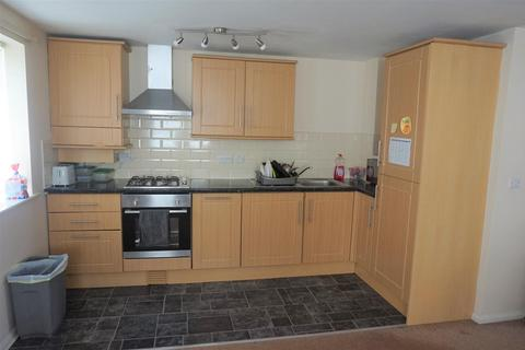 2 bedroom apartment for sale - Lime Grove, Seaforth, Liverpool