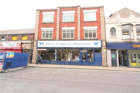 Shop to rent - 47-51 Silver Street, Doncaster, South Yorkshire, DN1 1JL