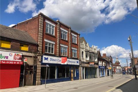 Shop to rent - Silver Street, Doncaster, South Yorkshire, DN1 1JL