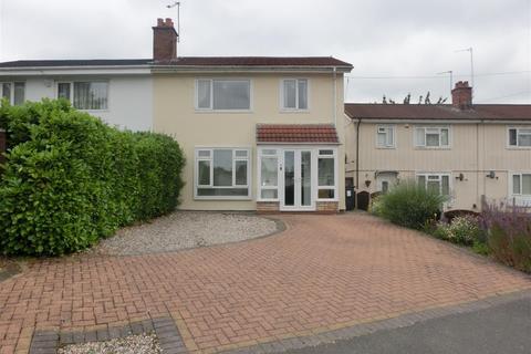 3 bedroom semi-detached house for sale - Brook Croft, Sheldon, Birmingham