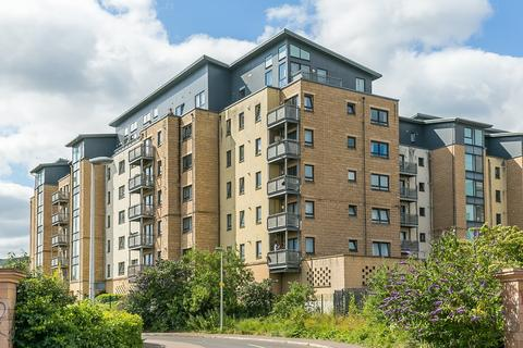 2 bedroom flat for sale - Hawkhill Close, Easter Road, Edinburgh, EH7