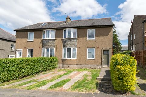 4 bedroom flat for sale - Carrick Knowe Place, Carrick Knowe, Edinburgh, EH12