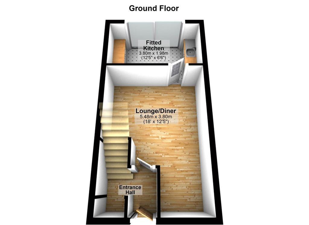 Floorplan 1 of 2: 7 Springfield Road, Luton   Floor 0.jpg
