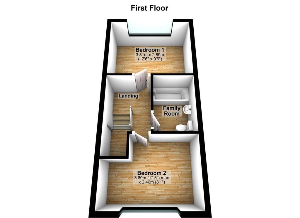 Floorplan 2 of 2: 7 Springfield Road, Luton   Floor 1.jpg