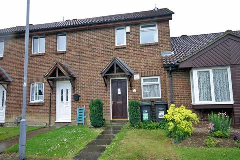2 bedroom terraced house to rent - Icknield Catchment