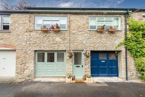 3 bedroom cottage for sale - Rectory Lane, Woodstock