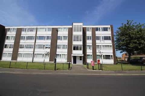 1 bedroom property to rent - Rowan Court, Forest Hall, Newcastle Upon Tyne