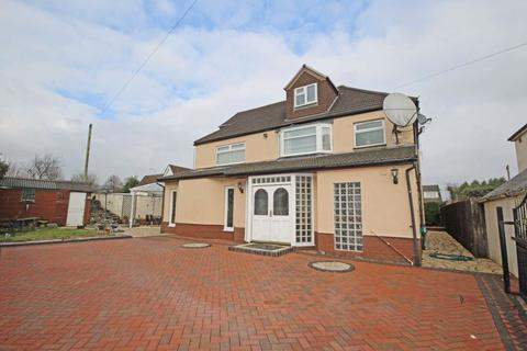 5 bedroom detached house for sale - Ash Grove, Whitchurch, Cardiff