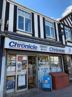Convenience store for sale - Ellison Street, Jarrow