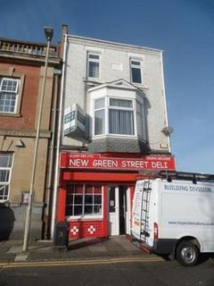 Property for sale - New Green Street, South Shields