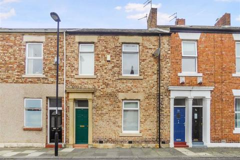 2 bedroom terraced house for sale - Coburg Street, North Shields