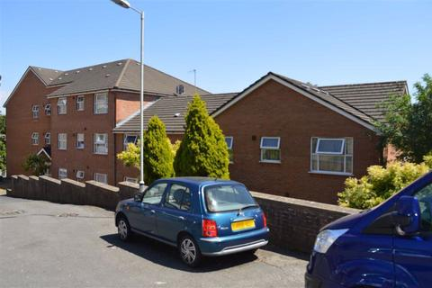 1 bedroom flat for sale - Dumbarton House, Swansa, SA1