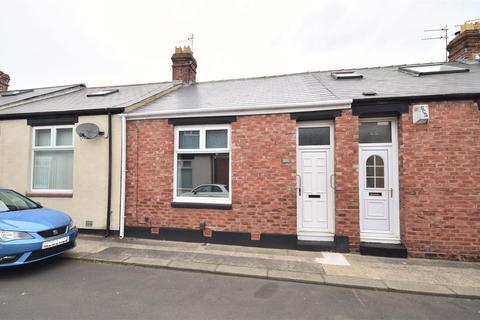 2 bedroom cottage for sale - Kitchener Street, High Barnes, Sunderland