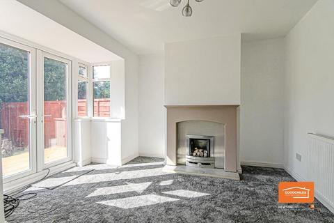3 bedroom semi-detached house for sale - Blakenall Heath, Walsall, WS3 1HS