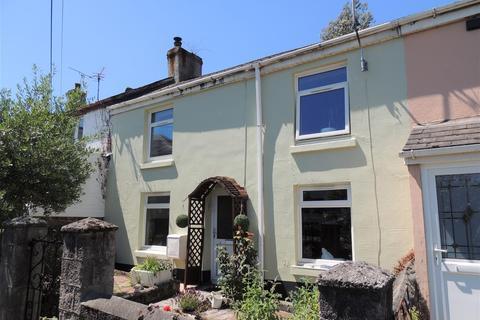 2 bedroom cottage for sale - Bridge Street, St. Blazey, Par
