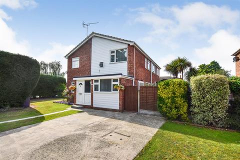 3 bedroom house for sale - The Chase, South Woodham Ferrers.
