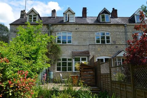 2 bedroom cottage for sale - The Vatch, Slad, Stroud, GL6