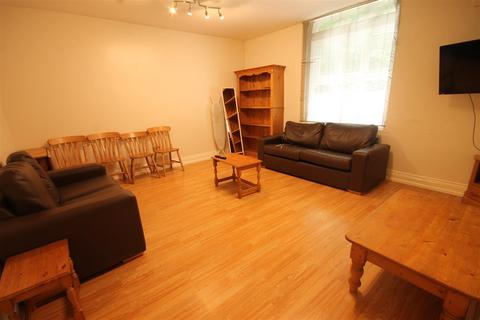 1 bedroom house share to rent - Huntsmoor House, Spital Tongues