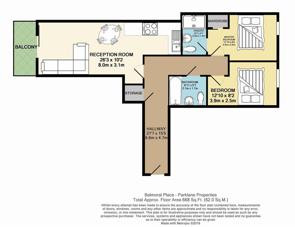 Floorplan: 20 Balmoral Place print.JPG