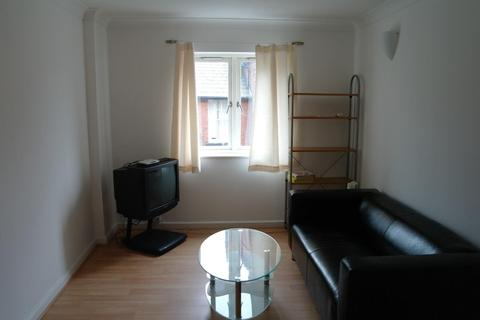 2 bedroom flat to rent - Langtons Wharf, The Calls