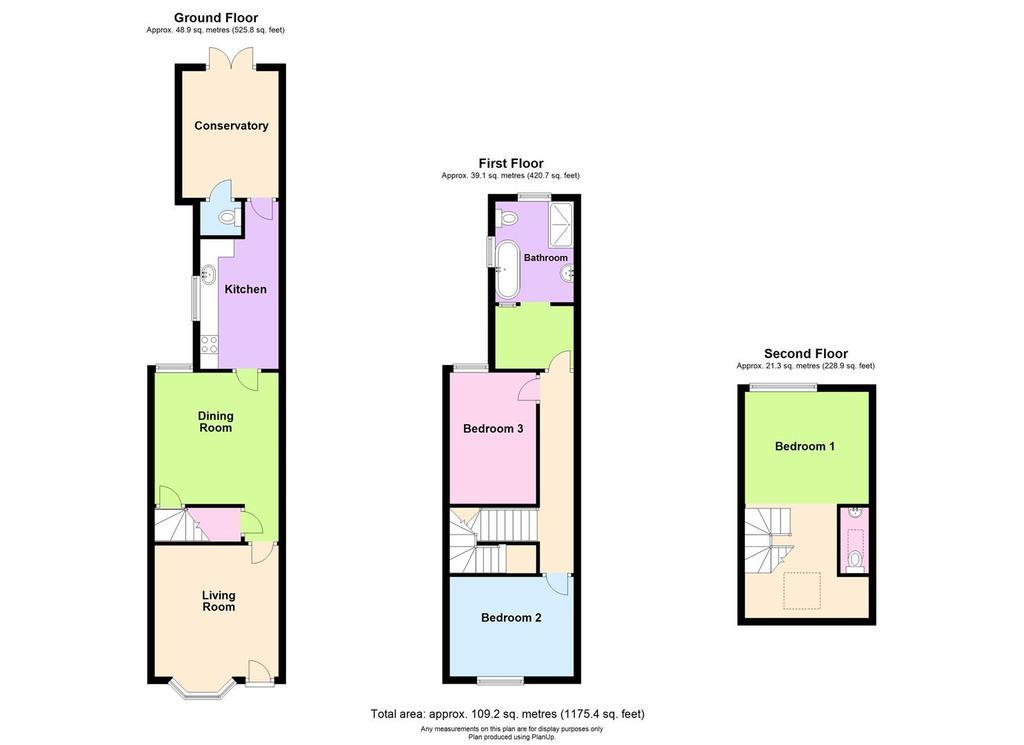 Floorplan: Moor Street Floorplan.jpg