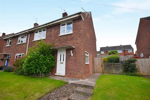 3 bedroom semi-detached house for sale - Winslow Avenue, Droitwich
