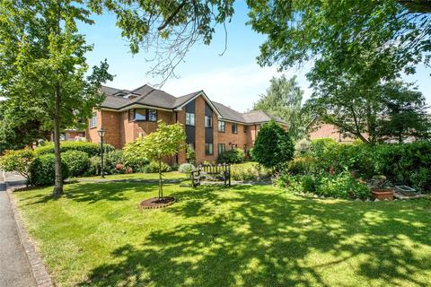 2 bedroom apartment for sale - Beech Court, Bushell Drive, Solihull, West Midlands, B91