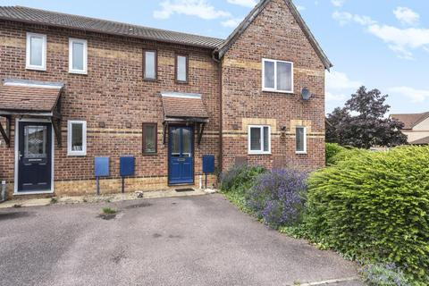 1 bedroom house for sale - Acacia Walk, Bicester, OX26
