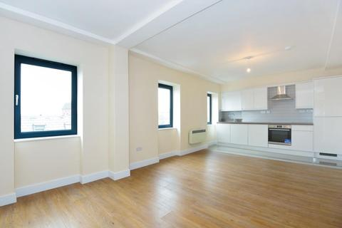 2 bedroom apartment to rent - Town Centre, Aylesbury, HP20