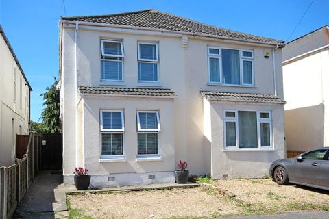 3 bedroom semi-detached house for sale - Fenton Road, Southbourne, Bournemouth, Dorset, BH6