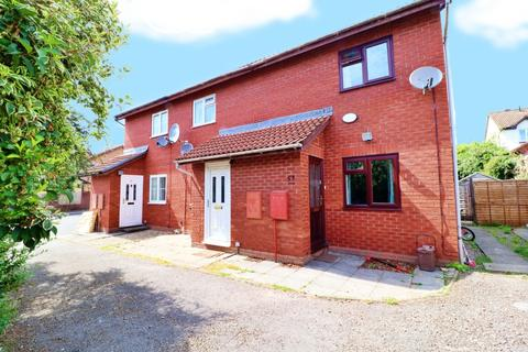 2 bedroom terraced house to rent - Garrick Drive, Thornhill, Cardiff, CF14 9BH